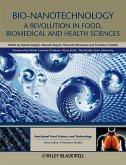 Bio-Nanotechnology (eBook, ePUB)