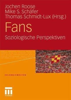 Fans (eBook, PDF)