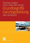 Grundbegriffe Ganztagsbildung (eBook, PDF)