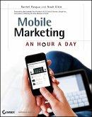 Mobile Marketing (eBook, PDF)