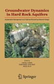 Groundwater Dynamics in Hard Rock Aquifers (eBook, PDF)