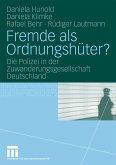 Fremde als Ordnungshüter? (eBook, PDF)