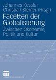 Facetten der Globalisierung (eBook, PDF)