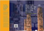 Fracture and Failure of Natural Building Stones (eBook, PDF)