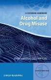 Alcohol and Drug Misuse (eBook, ePUB)