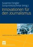 Innovationen für den Journalismus (eBook, PDF)