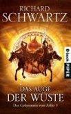 Das Auge der Wüste / Das Geheimnis von Askir Bd.3 (eBook, ePUB)