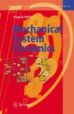 Mechanical System Dynamics (eBook, PDF)