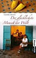 Der glücklichste Mensch der Welt (eBook, ePUB) - Shah, Tahir
