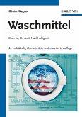 Waschmittel (eBook, PDF)
