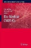 Bio-Medical CMOS ICs (eBook, PDF)