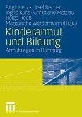 Kinderarmut und Bildung (eBook, PDF)