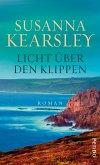 Licht über den Klippen (eBook, ePUB)