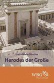 Herodes der Große (eBook, PDF)