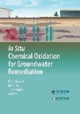 In Situ Chemical Oxidation for Groundwater Remediation (eBook, PDF)