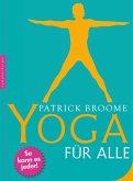 Yoga für alle (eBook, ePUB)