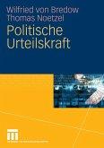 Politische Urteilskraft (eBook, PDF)