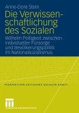 Die Verwissenschaftlichung des Sozialen (eBook, PDF)