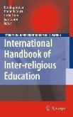 International Handbook of Inter-religious Education (eBook, PDF)