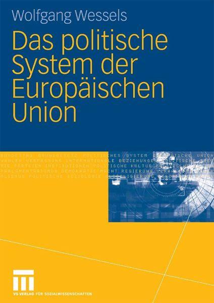 epub Handbuch IT in
