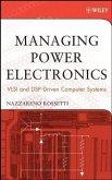 Managing Power Electronics (eBook, PDF)