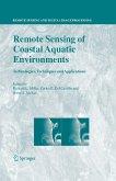 Remote Sensing of Coastal Aquatic Environments (eBook, PDF)