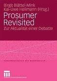 Prosumer Revisited (eBook, PDF)