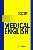 Medical English (eBook, PDF)