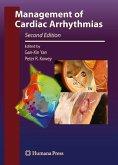 Management of Cardiac Arrhythmias (eBook, PDF)
