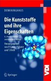 Kunststoffe (eBook, PDF)