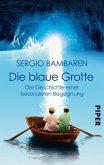 Die Blaue Grotte (eBook, ePUB)