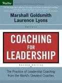 Coaching for Leadership (eBook, ePUB)