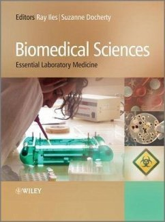 Biomedical Sciences (eBook, ePUB)