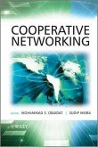 Cooperative Networking (eBook, PDF)