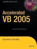 Accelerated VB 2005 (eBook, PDF)