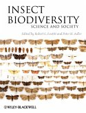 Insect Biodiversity (eBook, PDF)