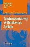 Mechanosensitivity of the Nervous System (eBook, PDF)