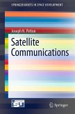 Satellite Communications (eBook, PDF)