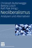 Neoliberalismus (eBook, PDF)
