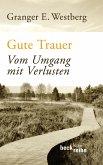 Gute Trauer (eBook, ePUB)