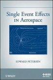 Single Event Effects in Aerospace (eBook, ePUB)