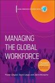 Managing the Global Workforce (eBook, ePUB)