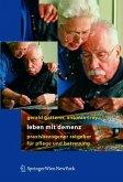 Leben mit Demenz (eBook, PDF)