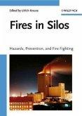 Fires in Silos (eBook, PDF)