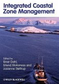 Integrated Coastal Zone Management (eBook, PDF)