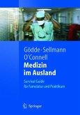 Medizin im Ausland (eBook, PDF)
