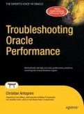 Troubleshooting Oracle Performance (eBook, PDF)