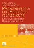 Menschenrechte und Menschenrechtsbildung (eBook, PDF)