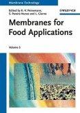Membrane Technology (eBook, ePUB)