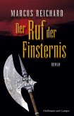Der Ruf der Finsternis (eBook, ePUB)